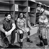 Roman Reigns And The Usos Football | 720 x 709 jpeg 96kB
