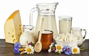 Seven ways your health will benefit by giving up dairy ...