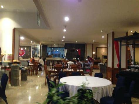 Grand Inna Malioboro, Convention & Business