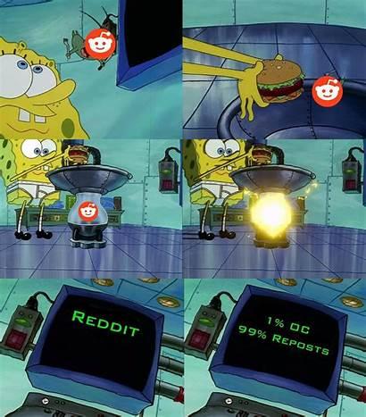 Meme Spongebob Dank Memes Wallpapers Trend Aesthetic
