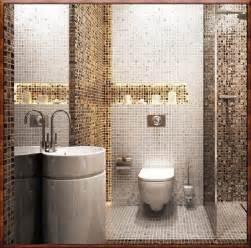 mosaik fliesen bad ideen mosaik fliesen bad braun zuhause dekoration ideen