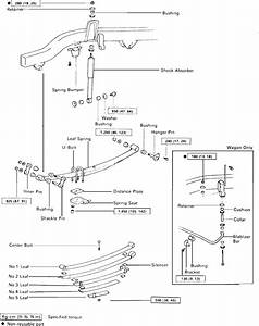 Diagram Sway Bar Link Kit  Diagram  Free Engine Image For