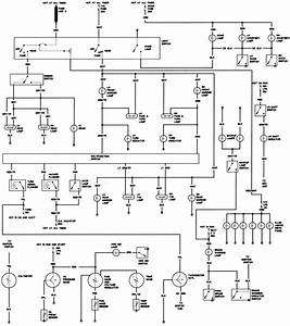 1970 Jeepster Commando Wiring Diagram