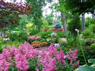 gardens in michigan 2014 michigan garden plant tour msu extension