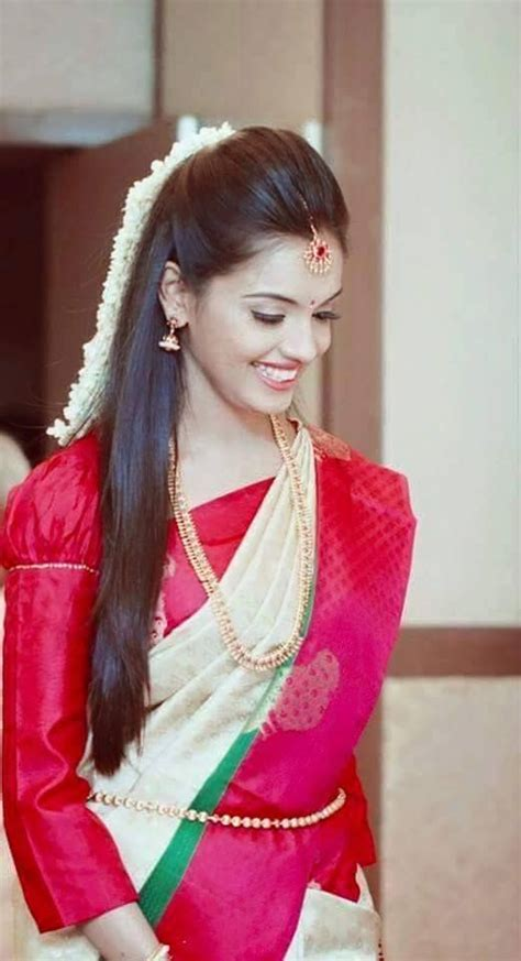 south indian bride temple jewelry jhumkissilk