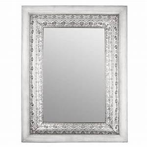 Spiegel 80 X 80 : orientalischer spiegel tedi shop ~ Whattoseeinmadrid.com Haus und Dekorationen