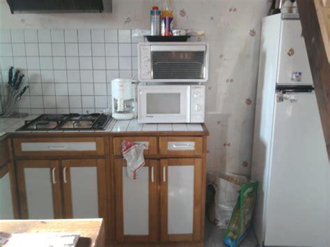 ma cuisine pour vous besoin de vous pour ma cuisine