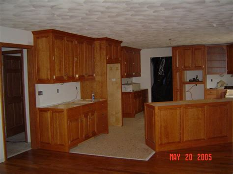 crown cabinets crown point cabinets general discussion contractor talk