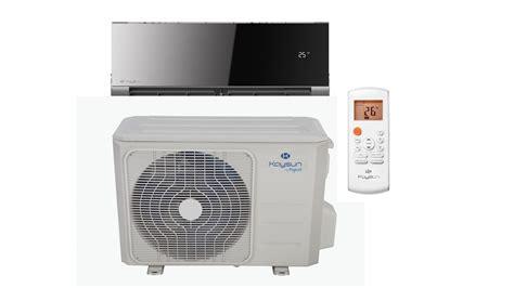 clim pour chambre climatisation pour chambre onnix d 35 dn7 clim chauffage