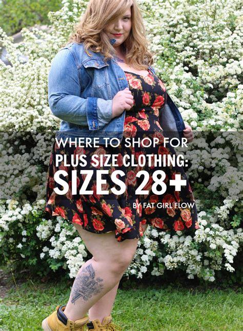 HD wallpapers trendy plus size clothing edmonton