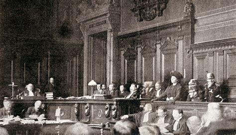 cour d assises versailles d 233 tention de madame steinheil 224 la prison lazare histoire p 233 nitentiaire et justice militaire