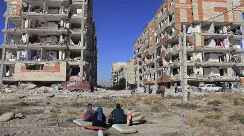 deadliest earthquakes   decade sbs news