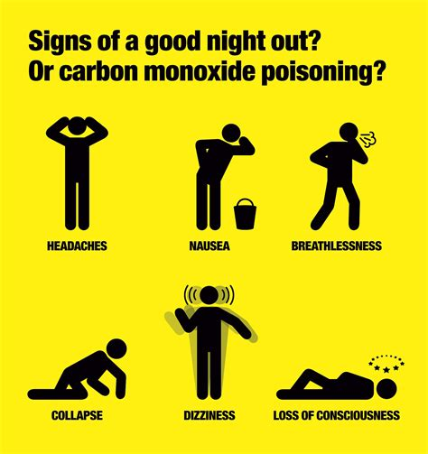 Students Warned Over Dangers Of Carbon Monoxide Poisoning. 3d Game Design Software Plasma Renin Activity. Best Homeschooling Books San Jose Car Storage. Vivid Home Security System Rome Family Dental. Cough Medicine For Asthmatics. Pierce County Public Health Solar Power Plus. Highmark Bcbs Claims Address. Where Can I Apply For A Credit Card. Locksmith Vancouver Washington
