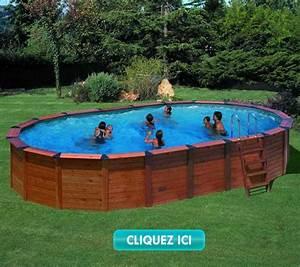 infos sur hors sol pas cher piscine arts et voyages With piscine rectangulaire hors sol pas cher