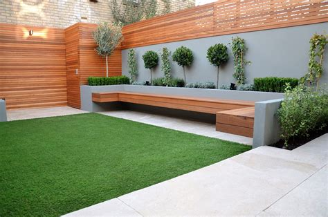 15 must see garden borders pins brick garden bricks and