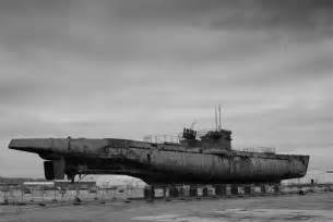 Indonesia Boat Sinking by When World War Ii Was Fought Off North Carolina S Beaches