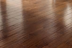 scraped hardwood flooring scraped floors by armstrong flooring