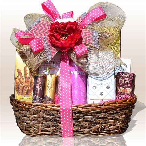 day gifts coffee gift basket elegant gifts azelegant gifts az