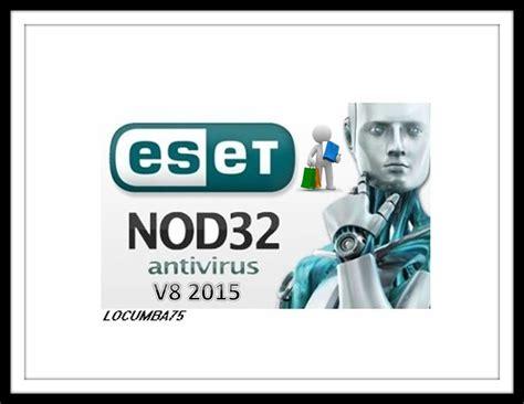 descargar licencia nod32 antivirus 11