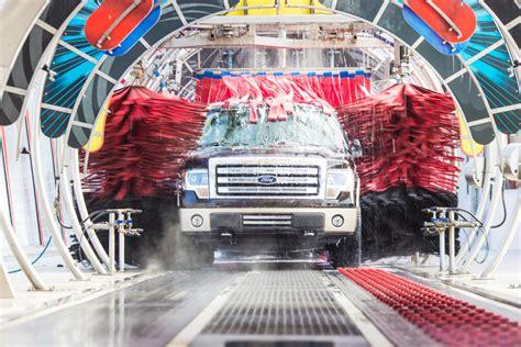 tommy car wash blog   wordpress site