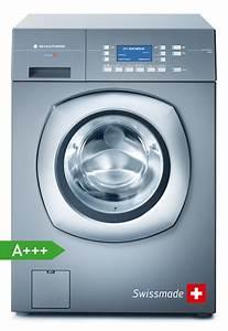 Waschmaschine Tumbler Kombi : schulthess waschmaschine 7040i spirit emotion artline ~ Michelbontemps.com Haus und Dekorationen