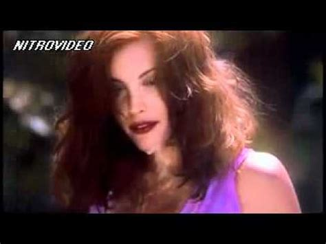 Youtube  Liv Tyler  One Night At Mccools (car Wash