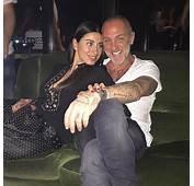 Gianluca Vacchi Gianlucavacchi Instagram Photo • Yooying