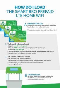 Smart Home Wlan : pocket wifis and gadgets smart broadband ~ Lizthompson.info Haus und Dekorationen