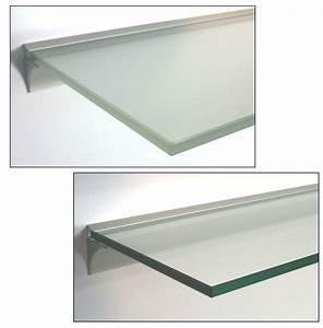 Wandregal Mit Beleuchtung Ikea : wandregal aus glas bestseller shop f r m bel und ~ Michelbontemps.com Haus und Dekorationen