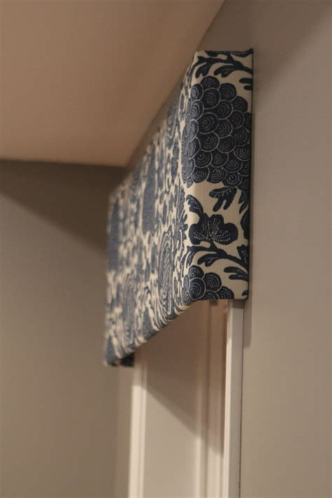 Box Valance For Sale by Rug Fail And Fix And Pelmet Boxes