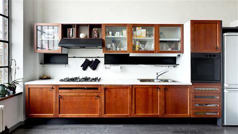 cuisine fonctionnelle 14 astuces pour rendre votre cuisine fonctionnelle