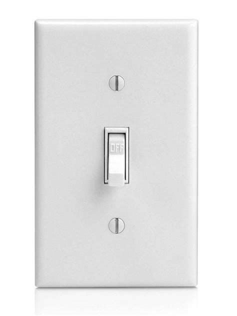 on off light switch why would light switch manufacturers write the words on