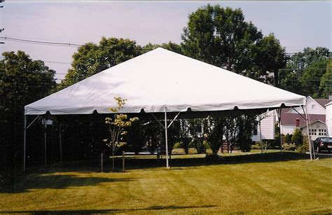 pictures for always perfection new jersey tent rental new
