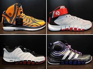 Adidas Basketball Shoes 2014 Derrick Rose los-granados ...