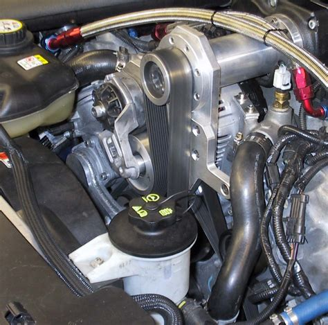 kenne bell belt alignment issue ford mustang forum
