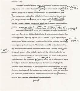 discursive essay topic ideas cheap thesis proposal writers for hire london discursive essay topic ideas