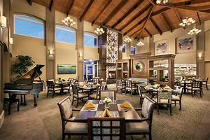 Senior Living Communities Scottsdale Area MorningStar