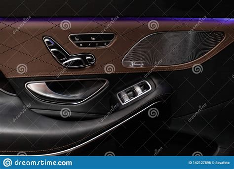 It is available in 3 colors and automatic transmission option in the indonesia. Novosibirsk, Russia - March 15, 2019: Mercedes Maybach S450 4Matic Editorial Photo - Image of ...