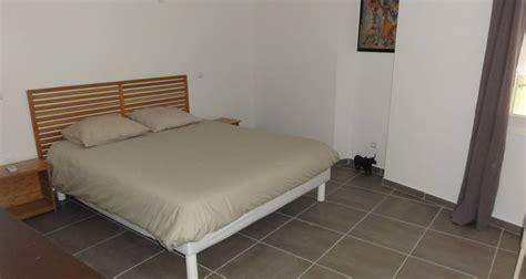 chambre d hotes narbonne chambres d 39 hôtes narbonne à nissan enserune 28017