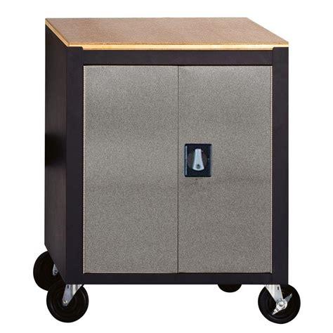 steel storage cabinet milwaukee 46 in 8 drawer rolling steel storage cabinet