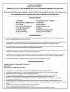 Resume Sample Stockbroker Resume Sample Stock Person Resume Sample Resume Cover Letter Samples For Maintenance Sample Maintenance Manager Resume Objective Sample Building Maintenance Resume Samples Maintenance Supervisor Resume Template Premium Resume Samples