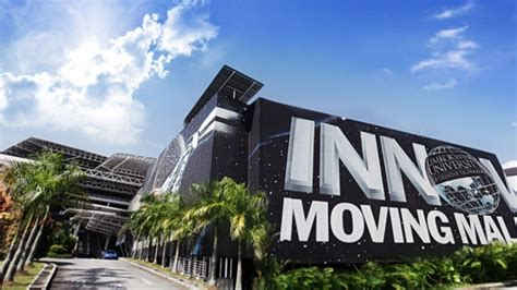 Limkokwing private university located in cyberjaya offers all programs, apply now by malaysian university information center. Want to Study at Limkokwing University of Creative Technology? | StudyCo