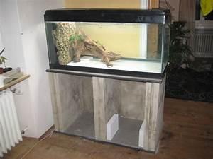Aquarium Unterschrank Bauen : neues 312l aquarium useraquarien aquarium stammtisch ~ Buech-reservation.com Haus und Dekorationen