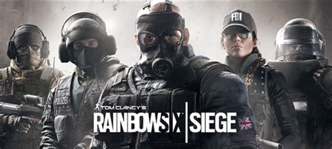 siege playstation there 39 s no rainbow 6 siege mode