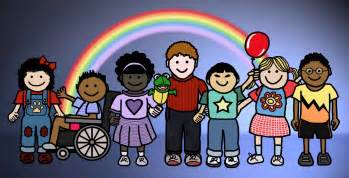 Image result for Special Education Disabilities