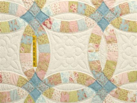 Pin by Michele Chapman on quilting   Pinterest