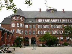 Von Have Bergedorf : file hamburg bergedorf wikimedia commons ~ Markanthonyermac.com Haus und Dekorationen