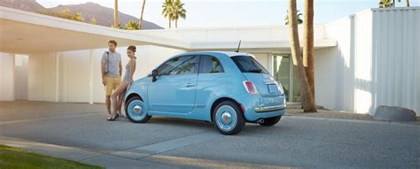 Gambar Mobil Fiat 500 by Fiat 500 Reborn Autonetmagz Review Mobil Dan Motor