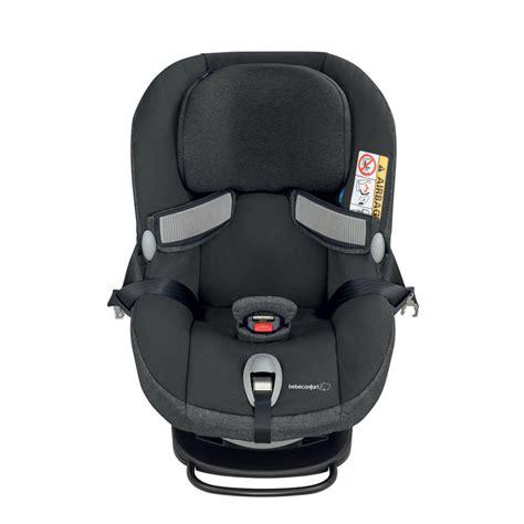 siége auto bébé siège auto milofix nomad black groupe 0 1 de bebe confort
