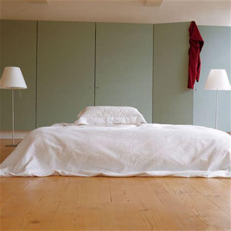 magasin canapé grenoble chambre vert celadon idées de décoration et de mobilier